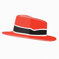 Compendium CE announces availability of Red Hat Certification Individual Exams
