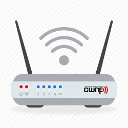 Now the most wanted Wi-Fi Certification with 40% discount!