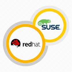 Drugi kurs Red Hat lub SUSE gratis!