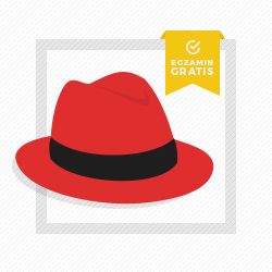 Red Hat Enterprise Performance Tuning z egzaminem EX442 gratis! Już w grudniu w Krakowie!