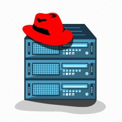 Red Hat: Become RHCE in 2017 with free exam!