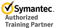 Compendium CE zostało Symantec Authorized Training Partner