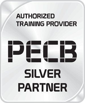 PECB Training Partner