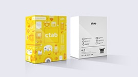 ctab-packaging