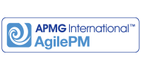 Trainings AgilePM®