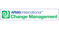Courses Change Management®