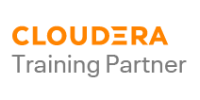 Trainings Cloudera