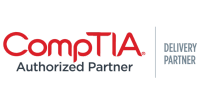 Training CompTIA