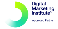 Szkolenia Digital Marketing Institute