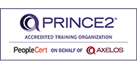 Trainings PRINCE2®