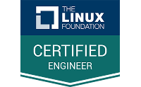 LFCE Linux Foundation Certified Engineer